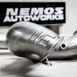 NemosAutoWorks is the official distributor of #IntegratedEngineering for Cyprus & Greece. Our partners in Greece will be revealed in the following posts.  IE downpipes now in stock !!  You can directly purchase these in our online shop https://nemosautoworks.com  Contact for more info either by messaging the page, phone or dedicated email address: ie@nemosautoworks.com  Currently in stock for the following applications: VW Golf mk5 / mk6 GTI 2.0T  VW Golf mk7 / mk7.5 FWD Gen3 1.8T & 2.0T VW Golf R mk7 / mk7.5 Gen3 2.0T AUDI A3 8P 2.0T AUDI A3 8V Gen3 1.8T & 2.0T AUDI S3 8V Gen3 2.0T AWD AUDI TT 8S Gen3 2.0T AWD AUDI TT-S 8S Gen3 2.0T AUDI TTRS 8S 2.5T AUDI RS3 8V.2 2.5T  #NemosAutoWorks #performancebyie #VW #golfr #golfmk5 #golfmk6 #golfmk7 #golfmk75 #AUDI #a3 #s3 #vwmqb #audimqb #golfgti #18tsi #20tsi #20tfsi #25tsi #auditt #auditts #audittrs #audirs3 #audirs38v #audigen3 #vwgen3  @integrated_engineering