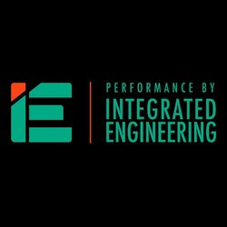 We are proud to announce that #NemosAutoWorks is now the official distributor of @integrated_engineering for Cyprus & Greece !! #ie #integratedengineering #performancebyie #vw #audi #vwperformance #audiperformance